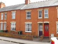 3 bed Terraced property for sale in Eastfield Road...