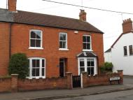 4 bed property for sale in Eastfield Road...