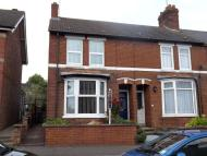 3 bedroom property for sale in Hinwick Road, Wollaston...