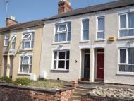 2 bed property for sale in London Road, Wollaston...
