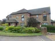 2 bed Apartment in The Heathers, Wollaston...