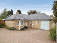 3 bedroom Bungalow for sale in Allens Hill, Bozeat...
