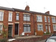 Terraced property for sale in London Road, Wollaston...