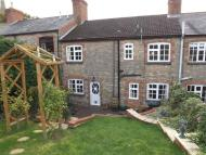 4 bedroom Cottage for sale in Church Lane, Wollaston...