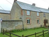 2 bed Cottage in Dychurch Lane, Bozeat...