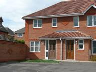 3 bedroom semi detached home in The Pyghtles, Wollaston...