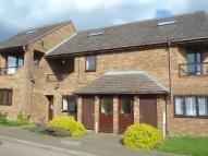 1 bed Apartment to rent in The Heathers, Wollaston...