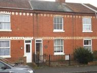 2 bedroom Terraced house for sale in Eastfield Road...