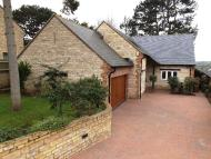 4 bedroom property in Hickmire, Wollaston...