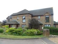 2 bed Apartment to rent in The Heathers, Wollaston...