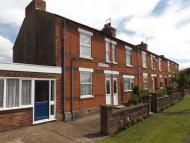 2 bedroom home in London Road, Bozeat...
