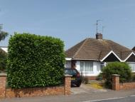 Bungalow for sale in Denton Close, Irchester...