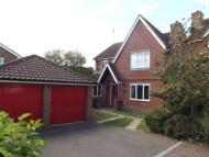 Detached home in The Pyghtles, Wollaston...