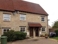 3 bed Terraced property for sale in Pearsons Mews, Wollaston...