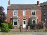 3 bed Detached house in Wollaston, Bozeat...