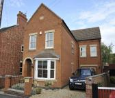 5 bedroom Detached home for sale in Newton Road, Wollaston...