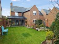 4 bedroom Detached house for sale in London Road, Bozeat...