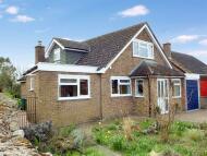 3 bedroom Detached home in Harrold Road, Bozeat...
