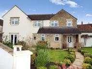 4 bed Detached property for sale in Church Lane, Bozeat...