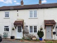 Cottage in Mansion Lane, Harrold...