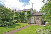3 bedroom Detached home in Ffrith, Ffrith