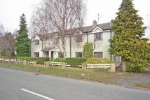 4 bed Detached home for sale in Commonwood, Holt