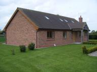 Detached property for sale in Promised Land Lane...