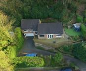 4 bedroom Detached house in Old Chester Road, Helsby