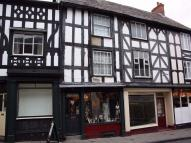 Cottage for sale in High Street, Whitchurch...