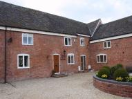 4 bedroom Barn Conversion in Broughton Farm Mews...