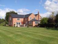 5 bedroom Detached property for sale in Drake Lane, Acton, Acton...