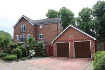 Warmingham semi detached property for sale