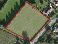 Land for sale in Audlem Road, Hankelow