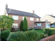 7 bed Detached home in Queens Drive, Nantwich