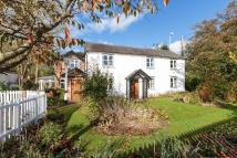 5 bed Detached home for sale in Monks Lane, Audlem