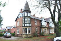 3 bed semi detached property in Middlewich, Cheshire