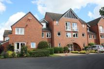 Apartment in London Road, Nantwich
