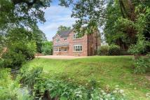 4 bed new house for sale in Wistaston, Cheshire