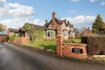 7 bedroom Detached house for sale in Nursery Road, Oakhanger...