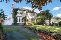 4 bedroom Detached home in Shavington