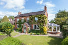5 Bedroom Farm House For Sale In Willaston Cw5
