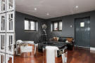 5 Bedroom Barn Conversion For Sale In Aston Cheshire Cw5