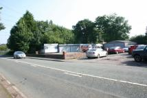 property for sale in Dunham On The Hill, Frodsham