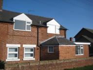 semi detached property for sale in Hawkestone Terrace...