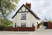 2 bedroom Cottage for sale in Tarporley Road...