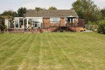 3 bedroom Detached Bungalow for sale in Belton Close, Whitchurch