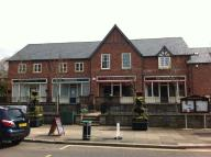 property for sale in High Street, Tarporley