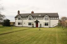 Detached house for sale in Ellesmere Road...