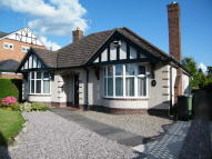 Detached Bungalow for sale in Springfield Drive...