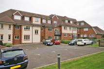 Flat for sale in Brook Road, Redhill